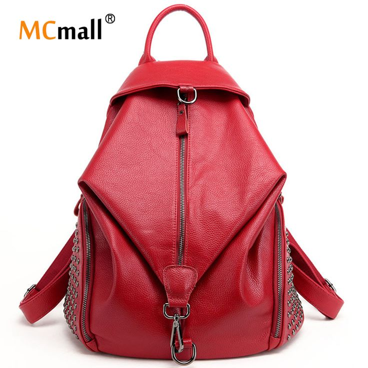 >>>Hellowomen backpacks leather backpacks for teenage girls travel women bags rivet backpacks student school bag 2016 BD-144women backpacks leather backpacks for teenage girls travel women bags rivet backpacks student school bag 2016 BD-144reviews and best price...Cleck Hot Deals >>> http://id483752019.cloudns.ditchyourip.com/32667824358.html images