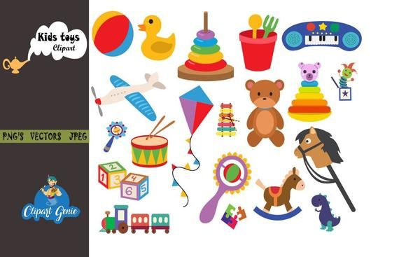 Baby Toys Clipart Baby Clip Art Toy Cars Kids Toys Clipart Toy Clipart Baby Clipart Teddy Bear Clipart Play H Baby Clip Art Clip Art Baby Crafts To Make