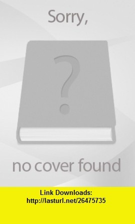 AGGERS JONATHAN AGNEW ,   ,  , ASIN: B000S68YYU , tutorials , pdf , ebook , torrent , downloads , rapidshare , filesonic , hotfile , megaupload , fileserve