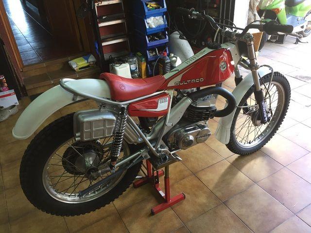 Mil Anuncios Com Bultaco Sherpa 350 Venta De Motos De Segunda Mano Bultaco Sherpa 350 Todo Tipo De Motocicletas Al M Motos De Segunda Venta De Motos Motos