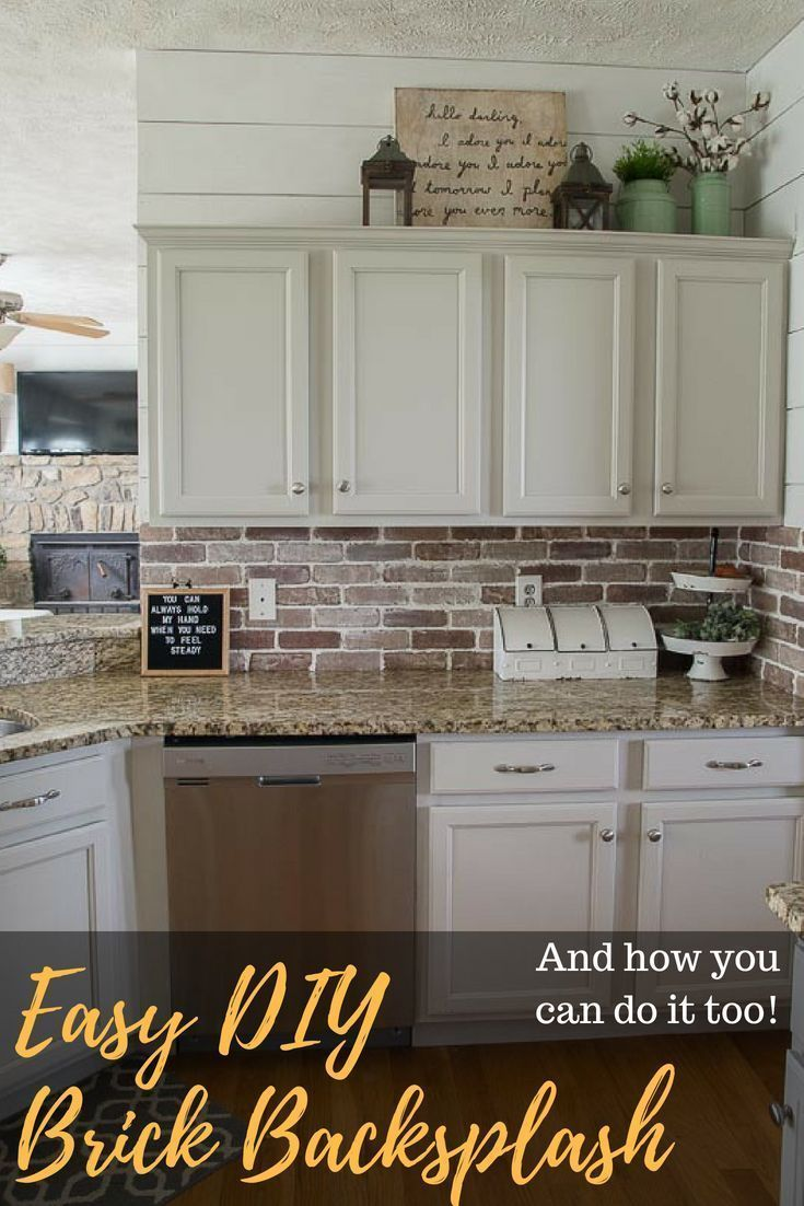 Pin By Julie Summerfield On Frugal Kitchen Ideas Easy Home Decor