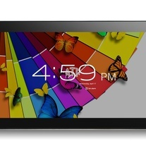 """Aiwa H857 10.1"""" Android 4.1.1 Quad Core ATM7029 1.2GHz Tablet PC with Automatic Screenshot, HDMI & Capacitive Touch (16GB)   #tablet #cell #phone #computer #shopping #shop #deals #PC #wireless #smart #tv #Media #Player #Cloud #droid #Market #Google #Phone"""