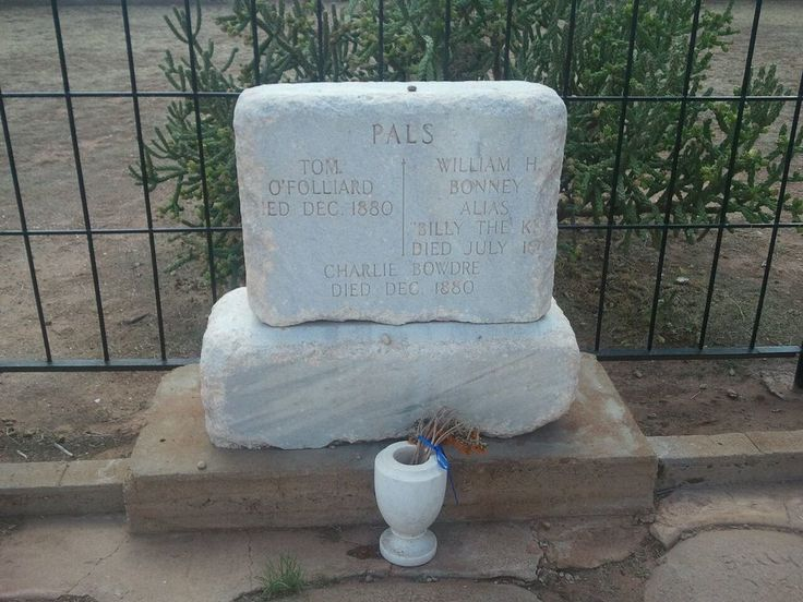 Billy the Kid Museum, Fort Sumner: See 162 reviews, articles, and 136 photos of Billy the Kid Museum, ranked No.1 on TripAdvisor among 4 attractions in Fort Sumner.