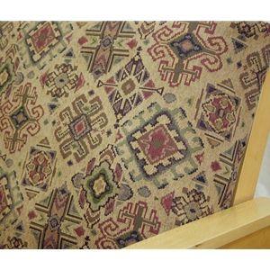 Crossroad Multi Futon Cover. #futonbed with southwestern design