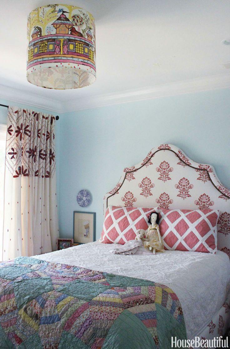 best kids spaces furniture images on pinterest child room