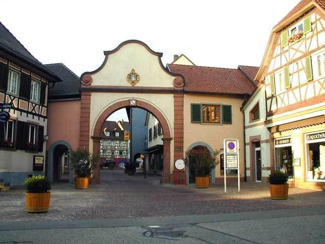 Ettenheim-unteres-Tor-1