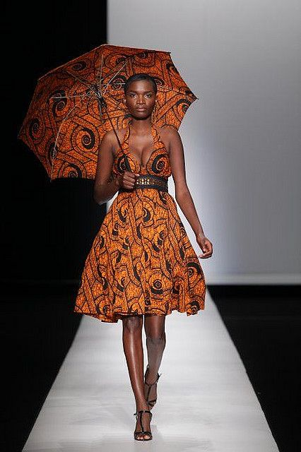 i NEED this African print umbrella IN. MY. LIFE!!!!!!!!!!!!!!!!!!!!!!!!!!!!!!!!!!!!!!!!!!!!!!!!!