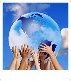 Vizyonumuz - Avrupa Lisanları Merkezi İngilizce Eğitimi