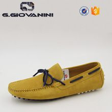 Hottest Embellished Designs Available Casual Indonesia Shoe Manufacturers