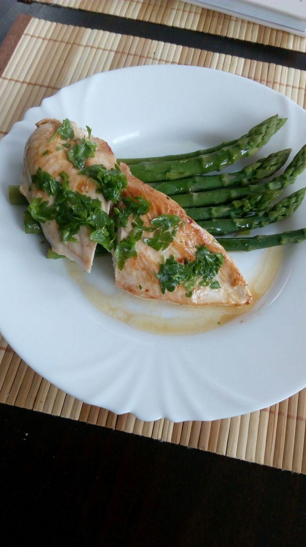 #rýchly obed #zdravá strava
