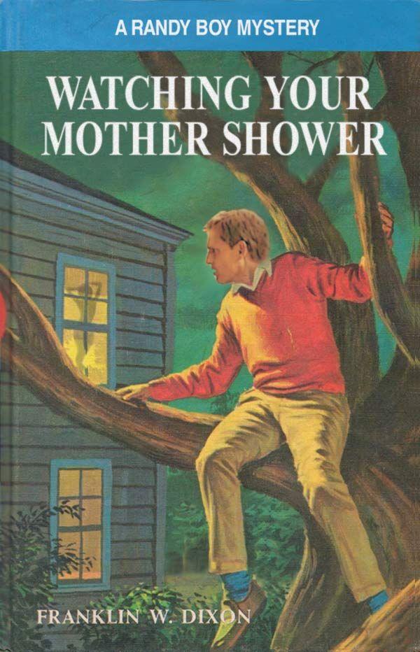 15 More Worst Bad Children's Books - Team Jimmy Joe