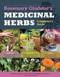 10 herbs that heal: rosemary for coughing, mint for cramped tummies, oregano for menstrual cramps, curry powder for joints, dill for upset GI tract, parsley for bloating, cayenne for congestion, ba…