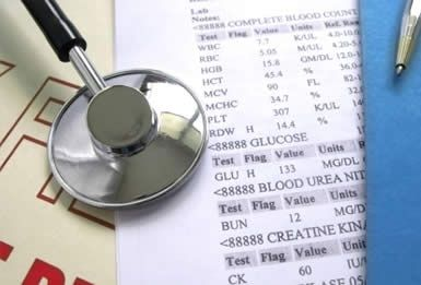 My Personal  Experience as a New Medical Coder.  We teach Medical Transcription and also own a Transcription Service, so we KNOW Transcription. Complete training ($989) at www.MTPractice.com for this work-at-home CAREER.