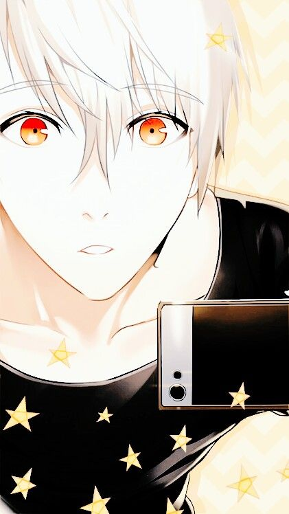 1000  images about mystic messenger on pinterest