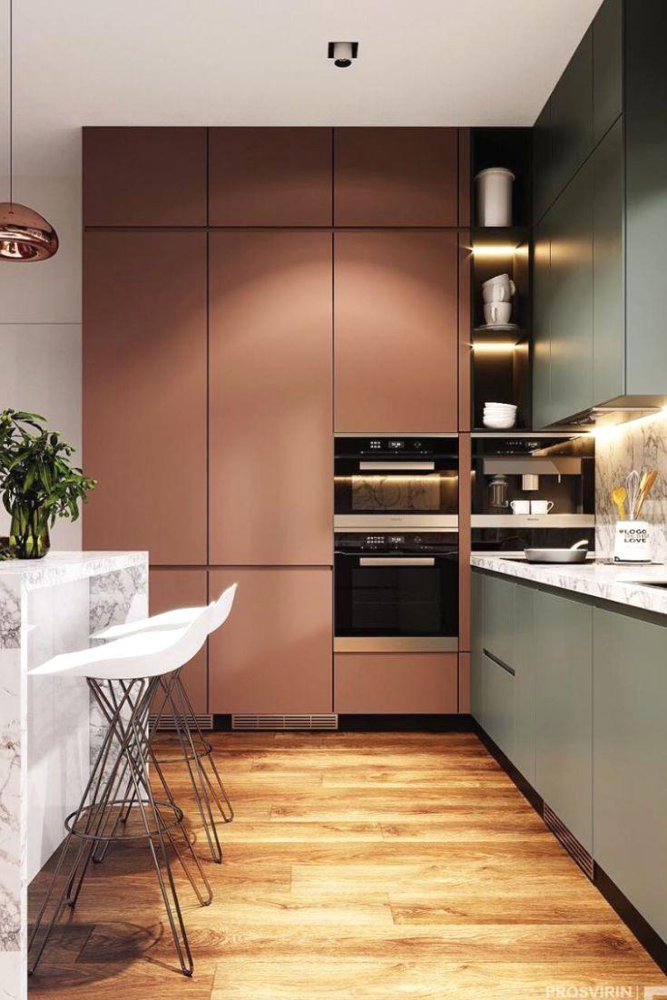 pin by ali on samii kitchen interior luxury kitchen design luxury kitchens on kitchen interior luxury id=46818