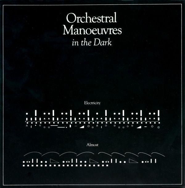 110 Best Omd Orchestral Manoeuvres In The Dark Images On