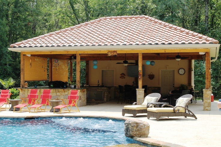 47 Best Swimming Pool Gallery Images On Pinterest Pool Ideas Swiming Pool And Swimming Pools
