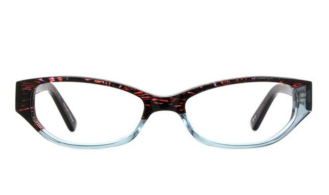 Try It On Glasses Frames : 19 best images about Hip eyeglasses on Pinterest Eyewear ...