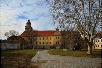 www.petrpechac.cz