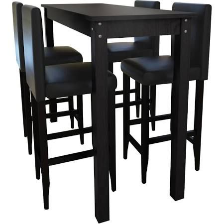 table haute cuisine - Recherche Google