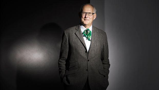 Die Amtszeit des 72-jährigen deutschen Philosophen Otfried Höffe als Präsident der nationalen Ethikkommission ist zu Ende.