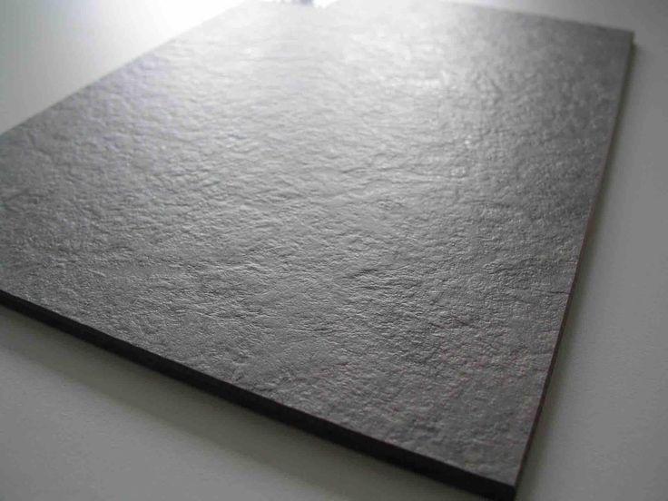 Sistemas de Fachadas | Fundermax lanza nuevo producto para fachada SKY | http://sistemasdefachadas.com