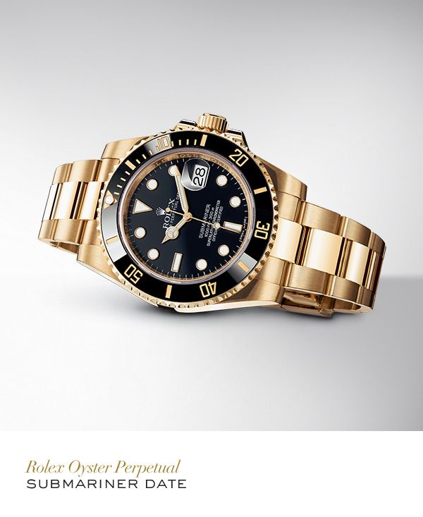 rolex watches expensive