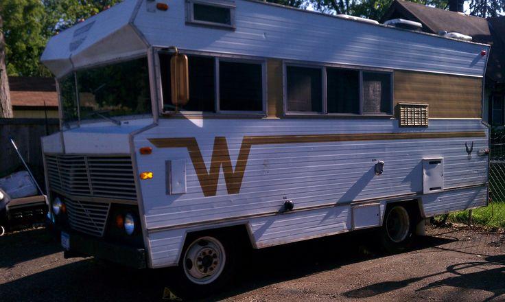 20180707_231824 good old rvs rv for sale used rv
