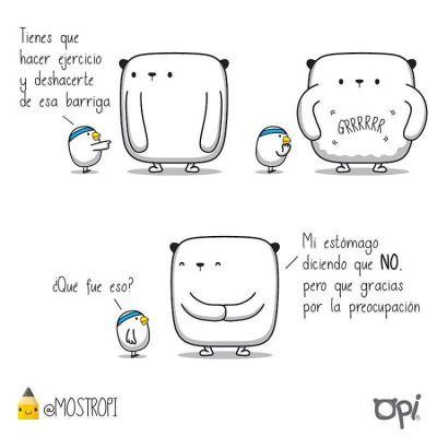 #opi #kipi #cute #kawaii #mostropi #ilustración