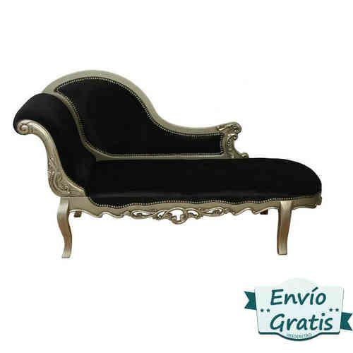 20 best images about sofas sillones sillas vintage on - Divan vintage a vendre ...