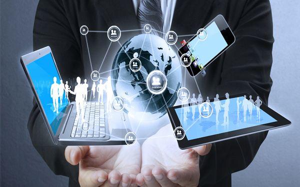 Ανάπτυξη & αναβάθμιση Ιστοσελίδων , συμβουλευτική και υποστήριξη επιχειρήσεων, συστήματα διαχείρισης, ανάπτυξης πωλήσεων, αναγνωρισιμότητα.