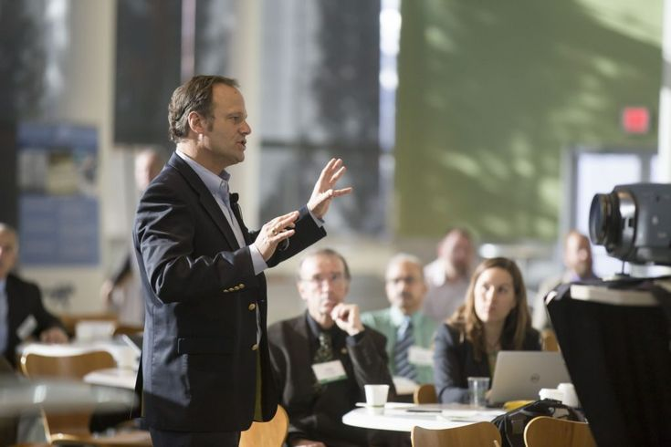 7 Easy Actions You Can Take to Be an Effective Speaker