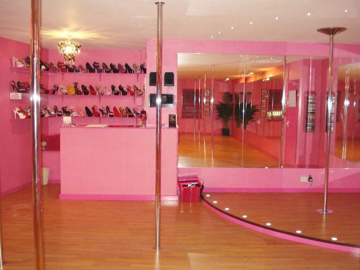 Place For Shoes With Images Dance Rooms Home Dance