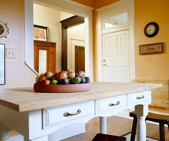 budget kitchen remodeling under 5 000 kitchens with images kitchen remodel kitchen on a on kitchen remodel under 5000 id=40803