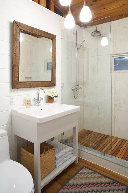 1000 Ideas About Teak Bathroom On Pinterest Bathroom