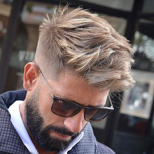 www men hair style best 25 stylish haircuts ideas on 6128 | 322cc47832e12a3e9edef6128bf20292