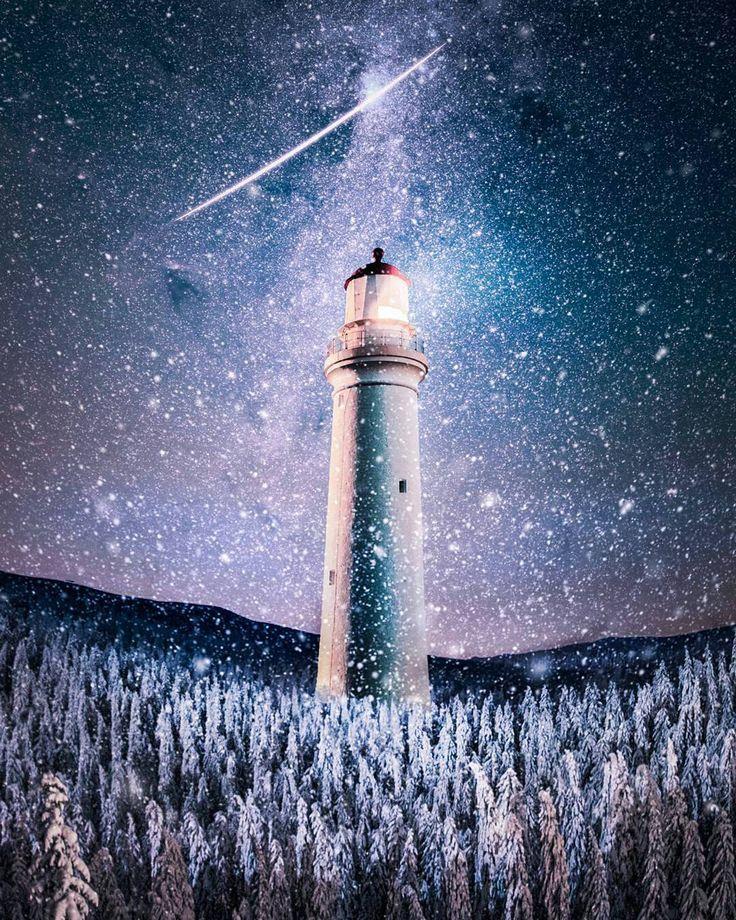 https://www.instagram.com/p/BQWeEx9B1tq/ Credit: @ronnaldong -  Loner in the winter night ____________________________  #ourmoodydays #hubs_united #moodygrams #shotzdelight #meistershots #mood #leagueoflenses #instagood #miid #createcommune #2instagood #moodygrams #visualambassadors #fatalframes #agameoftones #heatercentral #urbanromantix #alone #shotaward #createexplore #artofvisuals #thecreatorclass #thelensbible #visualsofearth #lonely #lonelyness #night #lantern #snow @emirates…