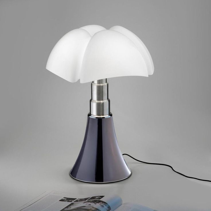 48 best Lampe Pipistrello, l\'icône images on Pinterest | Casserole ...