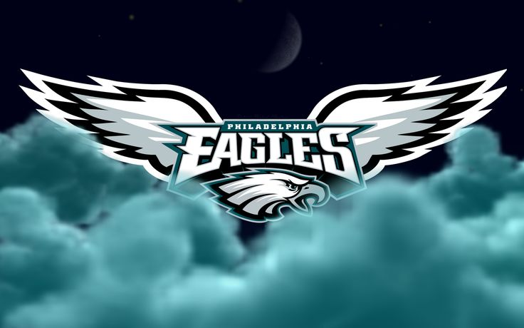 5 Reasons Why The Philadelphia Eagles Will Win The Super Bowl