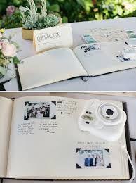 Libros de firmas originales Hola loquit@s!! Vivimos el du00eda de nuestra boda …
