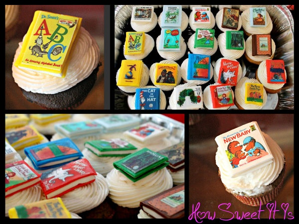 cupcakes wedding cakes 25 best images about fondant toppers by how sweet it is ny 13148