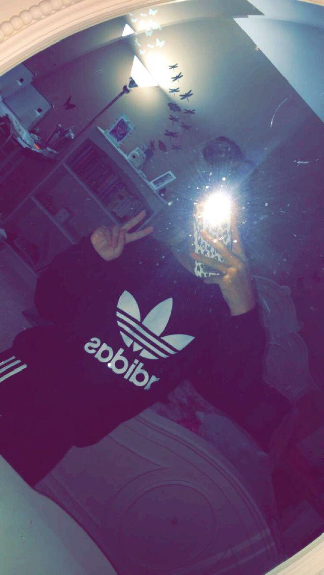 Pinterest Anjali202   Snapchat  Snapchat Selfies -1313