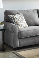 Best 25+ Ashley Furniture Locations Ideas On Pinterest | Where Is  Cleveland, Cleveland Heights And Bedroom Furniture Sets