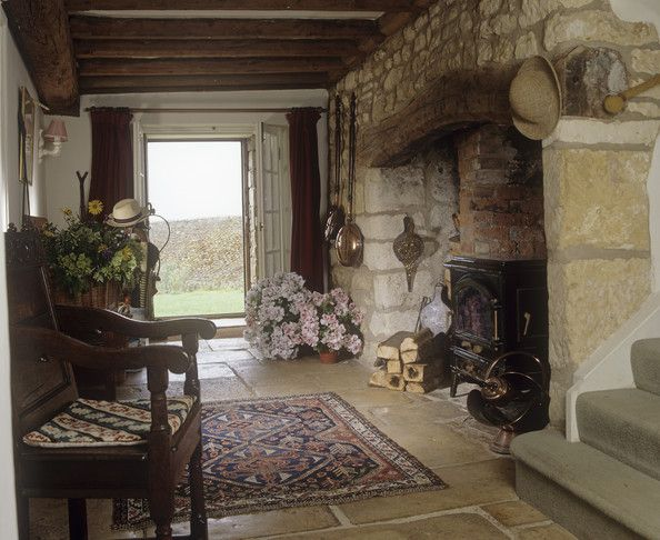 the 25 best ideas about inglenook fireplace on pinterest