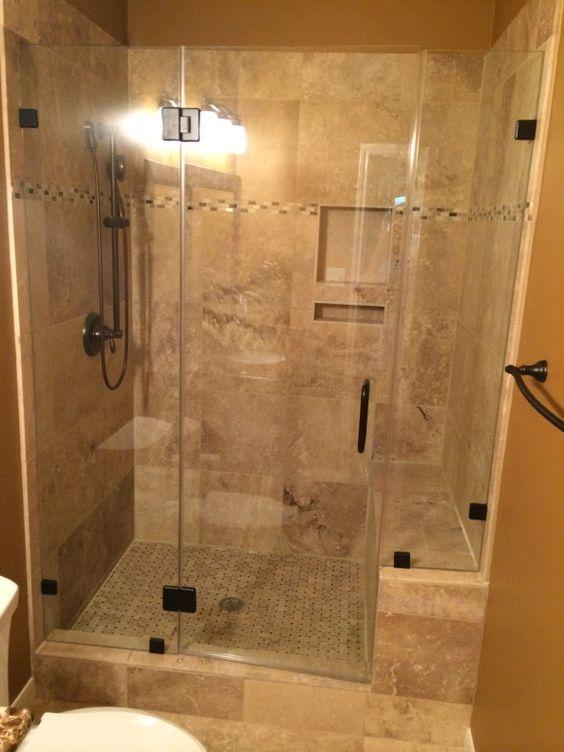 Bathroom Remodel Companies Magnificent Decorating Inspiration