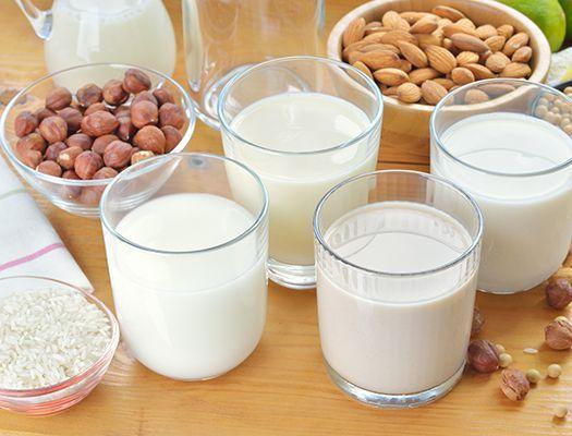 Популярные продукты против возраста 3 домашних средства против морщин, домашние антиэйдж средства