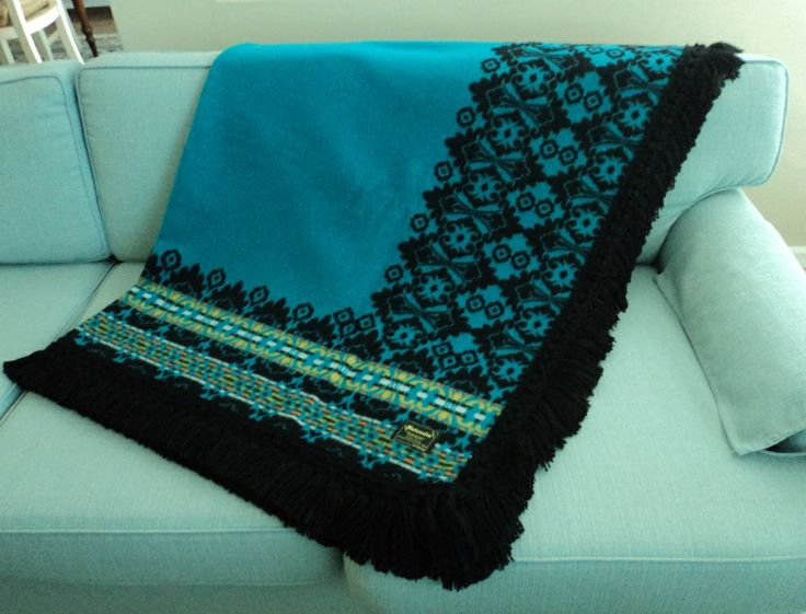 The trendiest Basotho blanket around. 88% wool and 12 % cotton and totally reversible, Warm as toast and long-lasting. ann@annmack.co.za