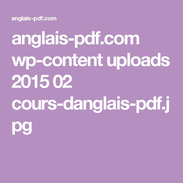 anglais-pdf.com wp-content uploads 2015 02 cours-danglais-pdf.jpg