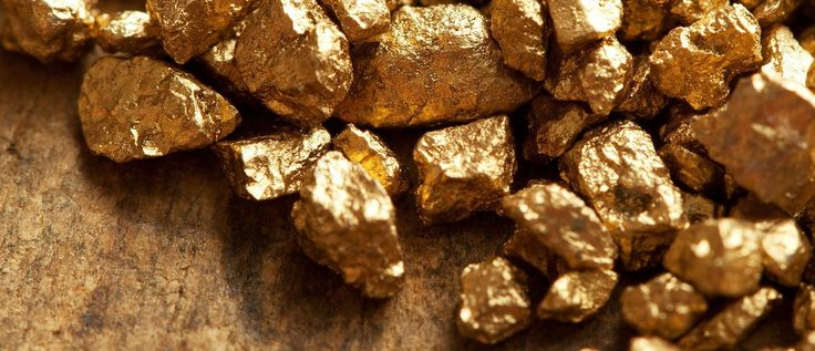 Gold is valuable and there are many weird, cool, awesome, funny amazing and interesting gold facts you probably aren't aware of.