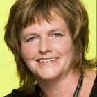 Yvette van Boven, auteur op Vrouw&Passie | inspirerende bio + links naar haar artikelen